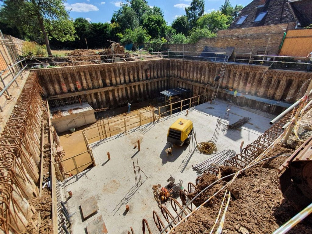 piling-contractors-sheet-piling-contractors-London